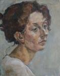 realistiske-portrætmaleri