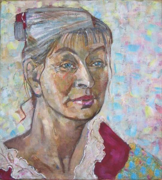 danmark, dansk portræt, figurativ kunst, finale, Frederikssund, grundlæggende teknikker grundlæggende teknikker, klassiske maler teknikker, maler undervisning, portræt tegning, portræt undervisning portræt, portrætmaler, portrætmalerier, dansk portrætmaler, tegn dine børn tegn, tegn husdyr, tegner teknikker, tegner undervisning, Xenia Michaelsen